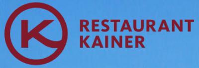 Restaurant Kainer