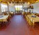 Restaurant Matu