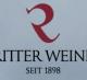 Ritter Weine AG