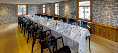 Restaurant Edelweiss