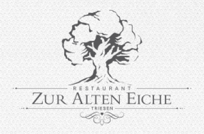 Restaurant zur alten Eiche