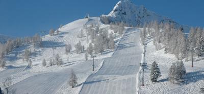 Bergbahnen Malbun AG